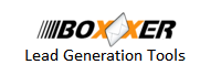 World's only email extractor which is 100% Free - Download Now